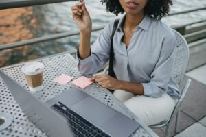 How to Improve Online Surveys