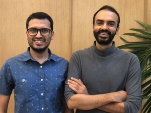 Indian health insurance startup Plum raises $15.6 million in Tiger Global-led investment – TC