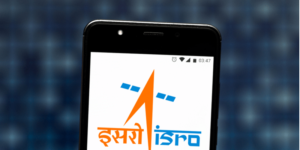ISRO joins the fight against COVID-19 with portable medical oxygen concentrator