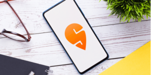 Startup news and updates: daily roundup (July 29, 2021)