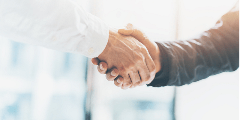 India, Singapore launch project to link UPI and PayNow for instant fund transfers
