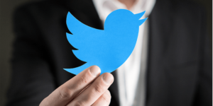 Govt issues 'one last notice' to Twitter to comply with IT rules