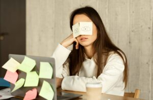 Video Call Fatigue Is Real! Here Are Some Tips To Deal With It