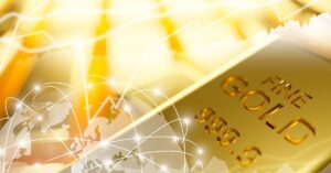 Airtel Goes For Yellow Metal, Launches Gold Investment Platform DigiGold
