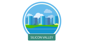 7 lessons from Silicon Valley for early-stage Indian startups