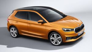 Could the fourth-gen premium hatch be India-bound?- Technology News, FP