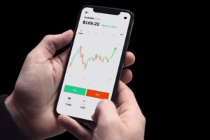Commission-free trading app Stake secures $30M from Tiger Global to expand into Europe – TechCrunch