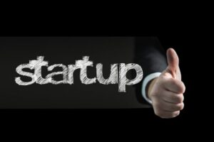 5 of the Most Difficult Startup Niches to Enter