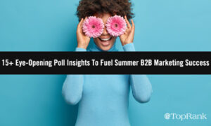 15+ Eye-Opening Insights To Fuel Summer Success –