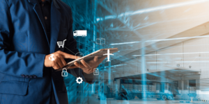 5 ways to up your supply chain management game