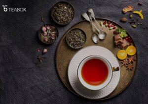 Ratan Tata Backs Online Premium Tea Seller, Teabox