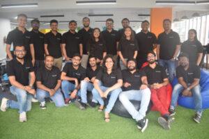 Indian online teaching platform Teachmint raises $16.5 million – TechCrunch