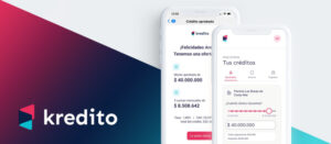 Chile-based Kredito raises $4M to help businesses get loans – TechCrunch