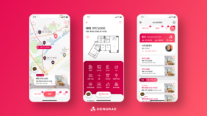 Korean proptech startup Dongnae gets $4.1M seed extension led by NFX – TechCrunch