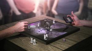 The Last Gameboard raises $4M to ship its digital tabletop gaming platform – TechCrunch
