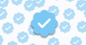 Twitter Brings Back Verified Accounts To India, Other Markets