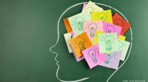 8 Tricks to Come Up With Unique Blog Ideas—Fast! –