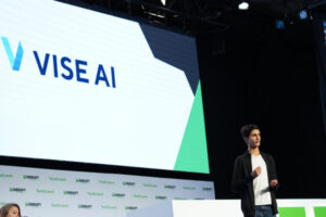 Fintech startup Vise raises $65 million in Series C led by Ribbit Capital – TechCrunch