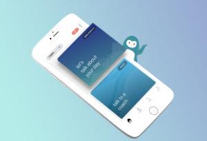Mental health app Wysa raises $5.5M for 'emotionally intelligent' AI – TechCrunch