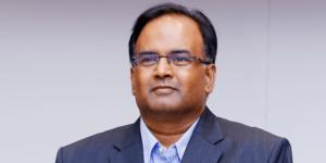 Zaggle forays into neobanking space for SME segment