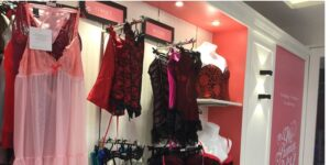 Women's innerwear market is pegged to touch $12B by 2025: RedSeer report