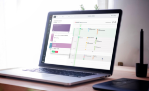 Memory.ai, the startup behind time-tracking app Timely, raises $14M to build more AI-based productivity apps – TechCrunch