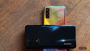 Best deals on Realme X7 Pro, Realme Watch S, Realme Narzo 30 Pro and more- Technology News, FP
