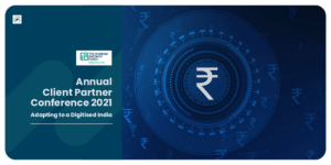 Exploring the opportunities of India's digital landscape