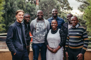Kenyan foodtech startup Kune raises $1M pre-seed for its ready-to-eat meals service – TechCrunch