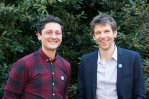 Yousign raises $36.6 million to build a European alternative to DocuSign – TechCrunch