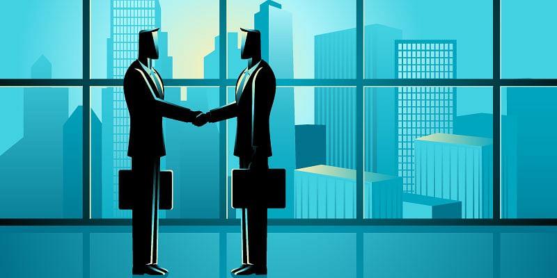 Neobanking fintech Niyo acquires Bengaluru-based personal finance app Index