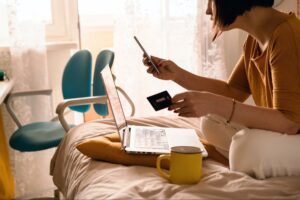 5 Lessons Brands Can Learn From the Pandemic