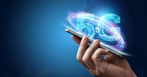 Intel to Partner Up With Reliance Jio to Enhance 5G Capabilities
