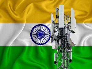 Delhi HC Dismisses Juhi Chawla's Petition Against 5G Rollout, Imposes INR 20 Lakh Fine