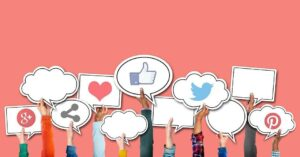 IT Ministry may issue FAQs on new social media rules in 1-2 weeks