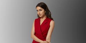 [Funding alert] MyGlamm names Shraddha Kapoor as brand ambassador and investing partner