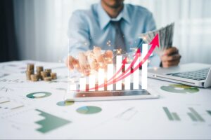 9 Strategies to Boost Small-Business Profitability