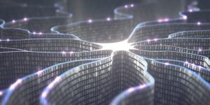 'Content marketing is fundamentally changed because of AI' – 30 quotes of the week on digital transformation