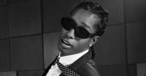 After Snoop Dogg and Lady Gaga, US Rapper A$AP Rocky invests in Klarna, serves as CEO for a day