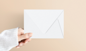 Advantages of Using an Online Mail Service for Personal and Professionals Reasons