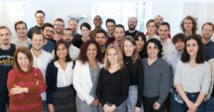 Here's how Paris-based Akur8 uses AI to make insurance pricing better, faster; raises $30M