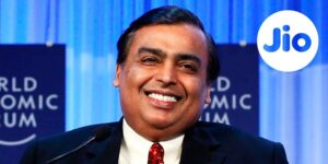 Reliance spends Rs 1,140 Cr under CSR initiatives in 2020-21