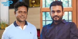 [The Turning Point] Why Mukesh Bansal, Ankit Nagori chose to focus on health with Cult.fit