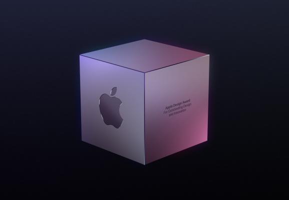 Apple announces its 2021 Apple Design Award winners – TC