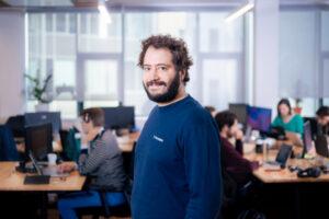 Pennylane raises $18.3 million for its accounting service – TechCrunch
