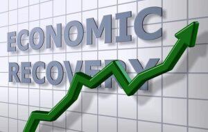 Fresh stimulus measures to accelerate economic revival, create jobs: Niti Aayog