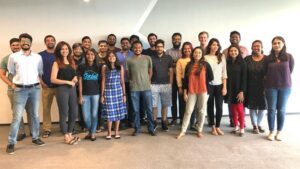 [Jobs Roundup] Work at India's latest unicorn and SaaS startup BrowserStack with these openings