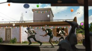 Battlegrounds Mobile India is now live on Google Play Store for beta testers- Technology News, FP