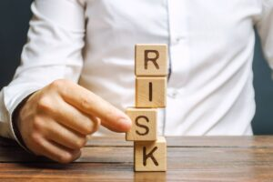 Benefits of Risk Assessment for Your Business