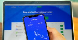 Coinbase To Accelerate India Operations By Expanding Team